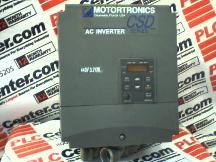 MOTORTRONICS CSD-405-N
