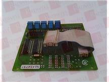 SCHNEIDER ELECTRIC 22.260-00-01A