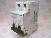 SCHNEIDER ELECTRIC MG25657