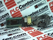 TAYLOR ELECTRONICS 1730FZ14000A