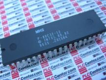 TEMIC IC80C3212