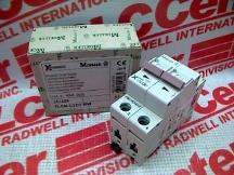 EATON CORPORATION PLSM-C32/2-MW