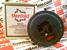 MERCOID DAW-33-153-1