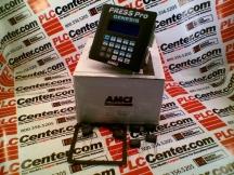 AMCI GN3B1-01A-00