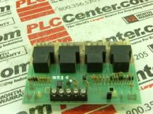 LENNOX LB-63622A