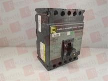 SCHNEIDER ELECTRIC SFAL3040
