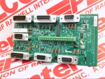 ITW 6160-510