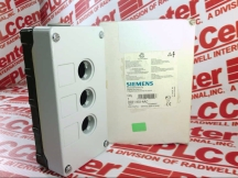 SIEMENS 3SB1-803-4AC