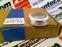 PRX R6201240
