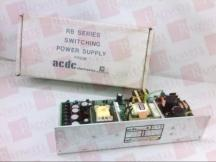 ACDC RBQ-131
