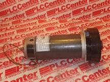 MCMILLAN ELECTRIC S3480B3612