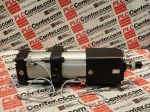 SMC CDLATN100-175-E-F5DWSC