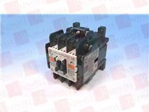 FUJI ELECTRIC 3NC1Q0222