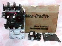 ALLEN BRADLEY 500-AOD940