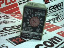 COMAT CSN2-85-220V