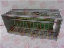 SCHNEIDER ELECTRIC FWR0002