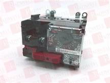 SCHNEIDER ELECTRIC 9065SF020