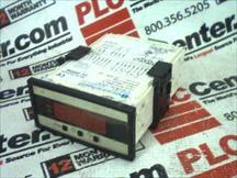 WESCHLER DL40-DR-PS1-IA05-R11