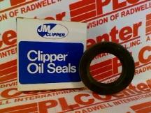 JM CLIPPER 19359-RUP