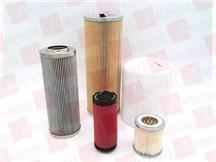 HYDRAULIC FILTER DIVISION AC393