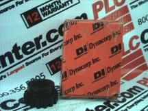 DYNACORP D5104-541-006