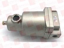 SMC AMG450C-N04