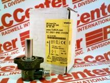 TURCK ELEKTRONIK BI2-CRS317-AP4X2-H1141/S34