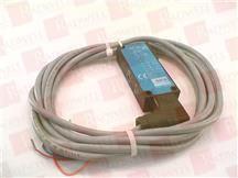 SICK OPTIC ELECTRONIC WL18-2P630