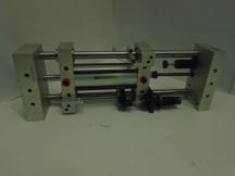 FABCO EZ750-5.0-MH2-D1-V-S40B-BL01AB