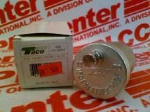 TACO 400-4