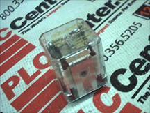 SCHNEIDER ELECTRIC 8501-KX12P14-V20