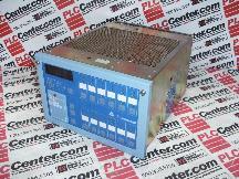 EMERSON 4001AM-12P3F1