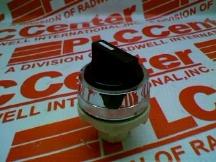 BACO T11MC03