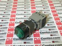 FUJI ELECTRIC AH165-LG22E