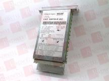 HIRSCHMANN ENT-10515-RAC