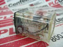 AA ELECTRIC AAE-D304-0