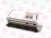 SCHNEIDER ELECTRIC 110-CPU-311-01