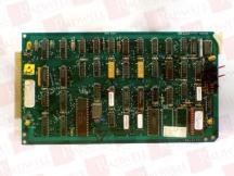 EMERSON DH6005X1-EA5