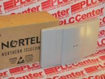 NORTEL NETWORKS NTAE20AA