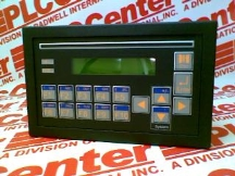 FANUC IC300OCS067