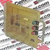 BUFFALO ELECTRONICS 1757A70G01