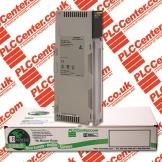 SCHNEIDER ELECTRIC 140-MSC-101-00
