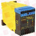 TURCK ELEKTRONIK MS-1-33EX0-R/24VDC