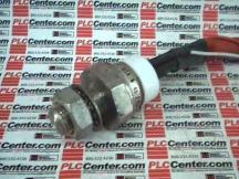 POWEREX 46-220404P1