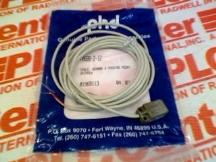 PHD INC 10688-2-12