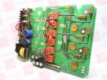 CONTROL TECHNIQUES 9300-5322