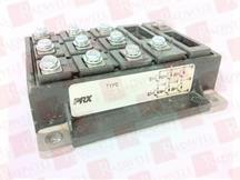 POWEREX KE524575
