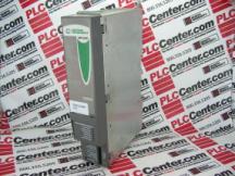 CONTROL TECHNIQUES MP-2500-00-ENG