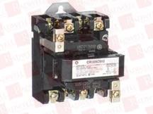 GENERAL ELECTRIC CR305C002