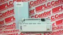 LANDIS & GYR PXC00-E96.A